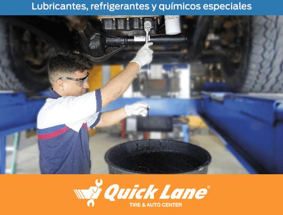 yude-servicios-quicklane01