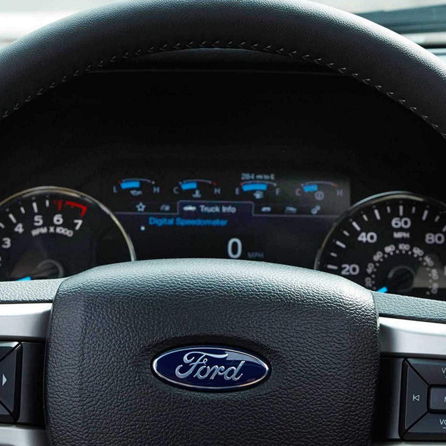 yude-f150-07-galery-mobile