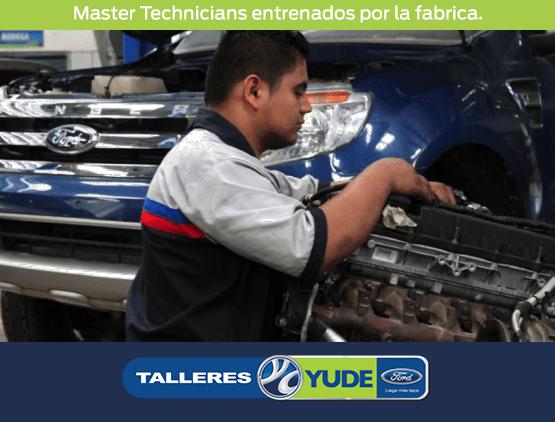 yude-servicios-talleresYude02
