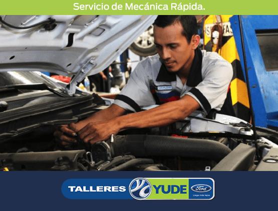yude-servicios-talleresYude04