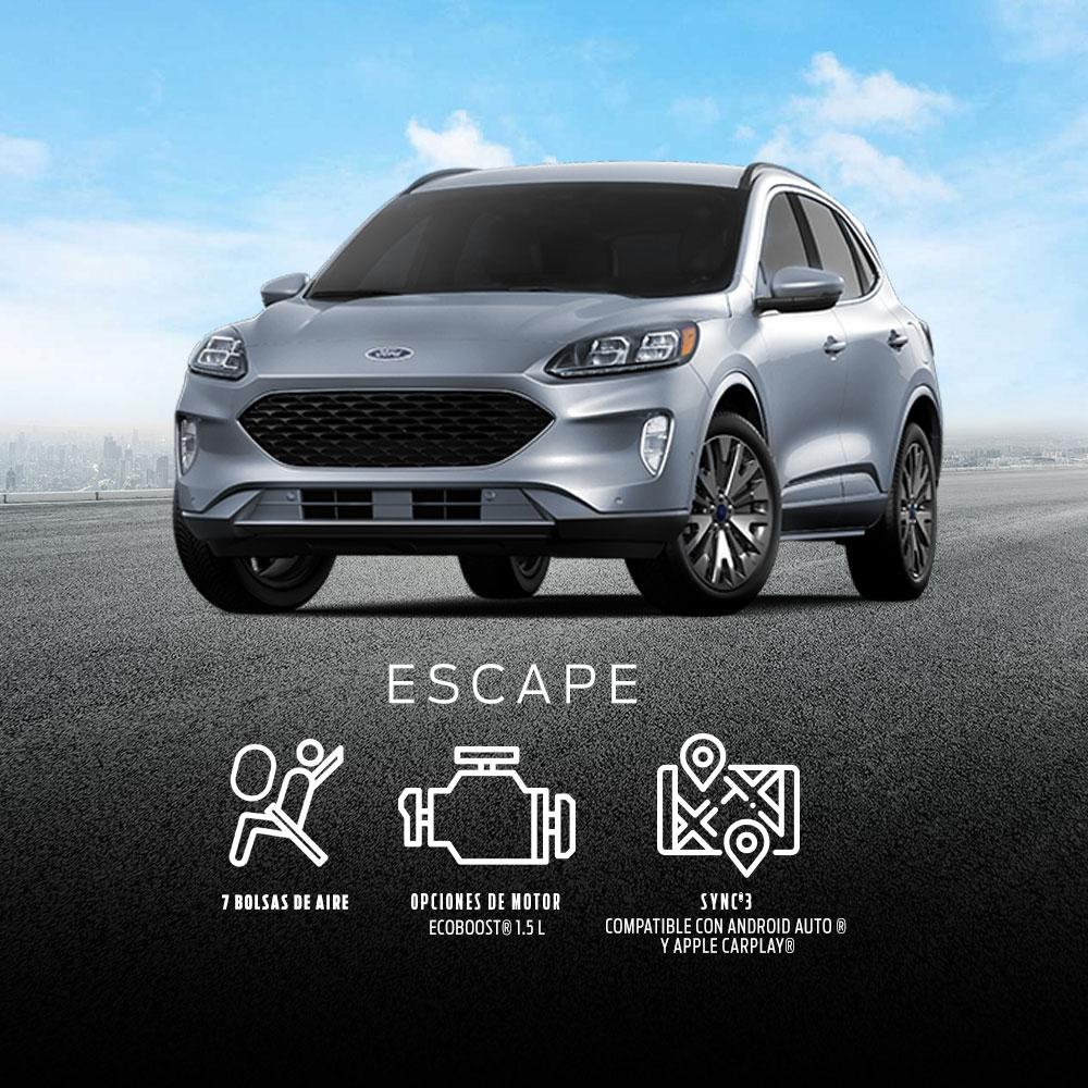 01-escape-2020