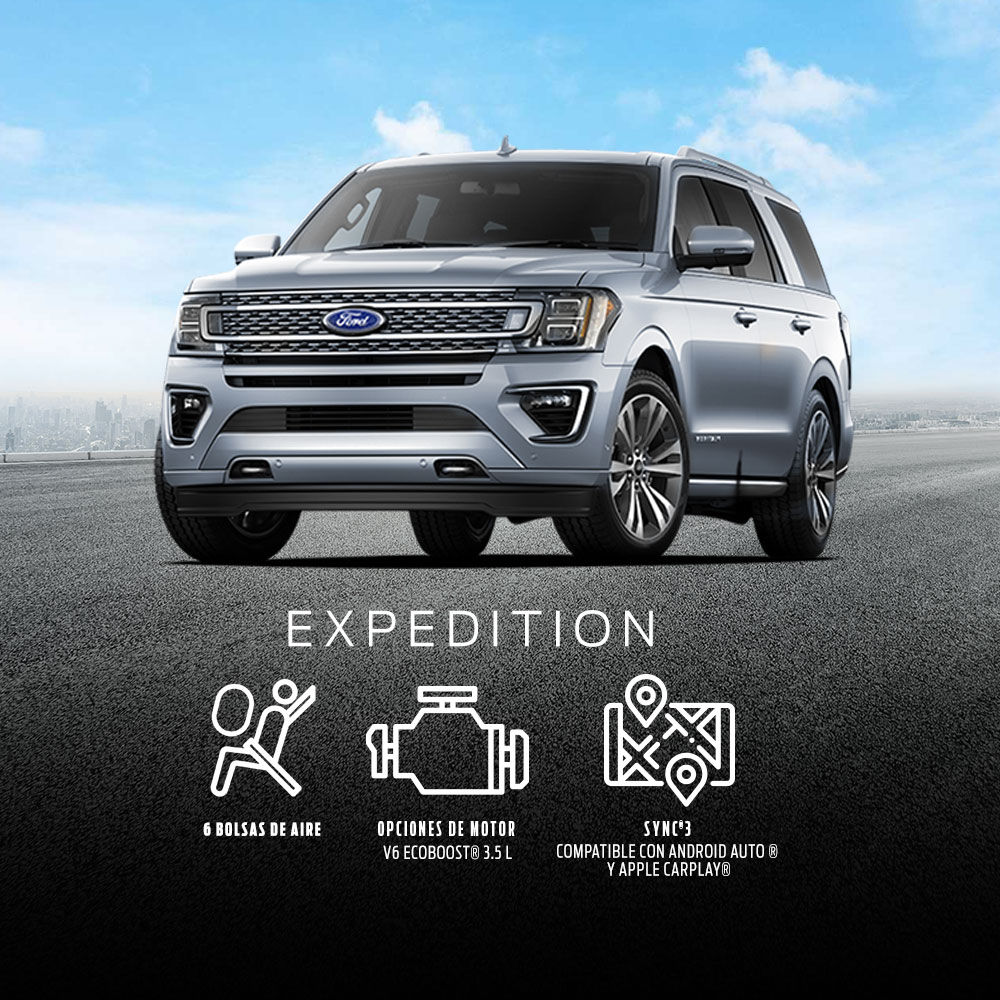 02-expedition-2020