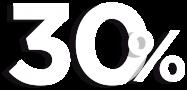 yude-talleres-promo-sep-30